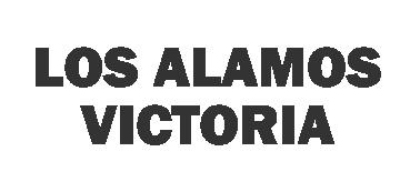 Cabañas Los Álamos Victoria